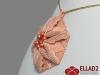 Esquema Colgante Coral de Ellad2