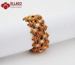 Tutorial Brazalete Letitia de Ellad2