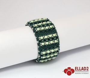 tutorial-laureta-brazalete-de-ellad2