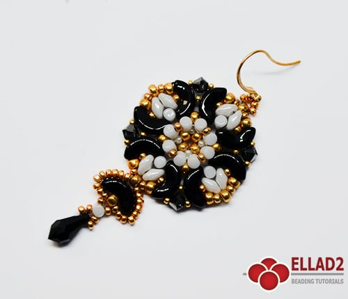 tutorial-de-abalorios-aretes-lira-de-ellad2