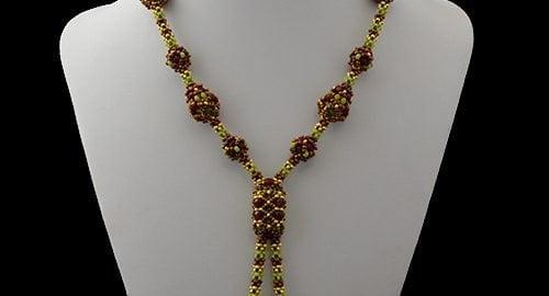 tutorial-de-abalorios-collar-romana-de-ellad2