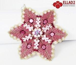 Tutorial Colgante Alisha de Ellad2