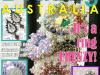 Digital-Beading-Australia-magazine-no-2-2013