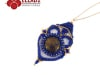 Kralen-Tutorial-Amphora-Hanger-Ellad2-design