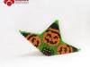 Halloween-Pumpkin-3D-ster-en-peyote-stitch-van-Ellad2