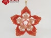 Beading-Tutorial-Manea-Flower-Pendant-by-Ellad2
