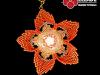 Beading-Tutorial-Manea-Flower-in-peyote-stitch-by-Ellad2