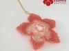 Manea-Flower-Beading-Tutorial-by-Ellad2