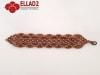 Kralen-patroon-Valencia-armband-van-Ellad2