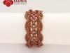 Valencia-Bracelet-with-Rounduo-mini-beads-beading-tutorial