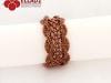 Valencia-armband-kralen-patroon-Ellad2