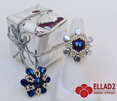 christmas-gift-2014-free-tutorial-Ellad2