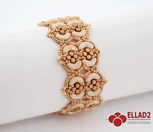 kralen-tutorial-armband-fina-ellad2