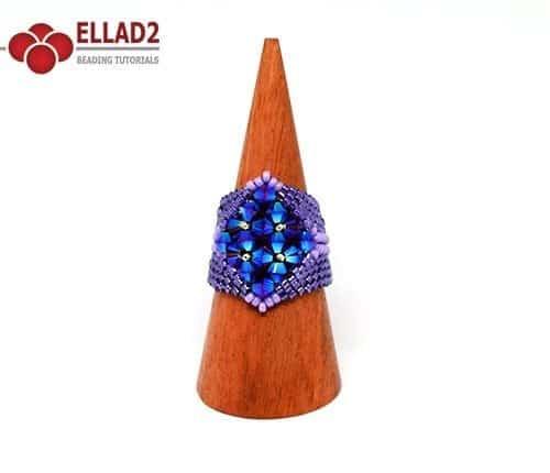 kralen-tutorial-berry-ring-ellad2