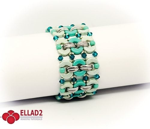 kralen-patroon-mona-armband-ellad2