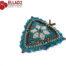 Kralen Tutorial Trillium Hanger Ellad2