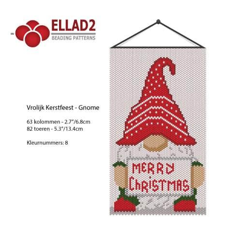vrolijk-kerstfeest-gnome-Ellad2