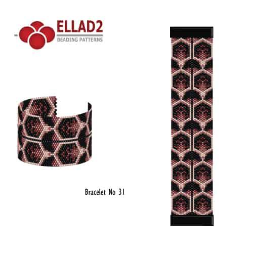 bracelet-pattern-no-31