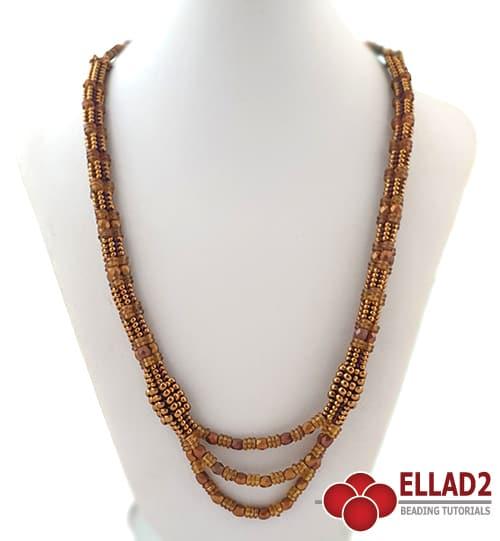 Beading-Tutorial-Mani-Necklace-by-Ellad2