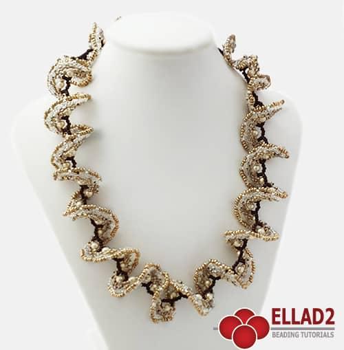 Beading-Tutorial-Ruffle-Necklace-by-Ellad2