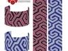 Beading-pattern-Bracelet-11-color-options