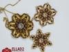 lala-pendant-beading-pattern-by-ellad2