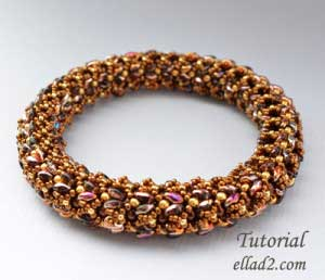 beading-instruction-bangle-kyra-by-ellad2-300x258