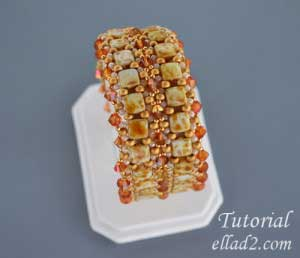 beading-tutorial-bracelet-tenderly-300x258