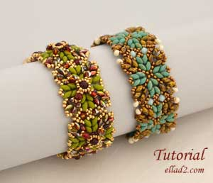 beading-tutorial-inka-bracelet-by-ellad2-300x258