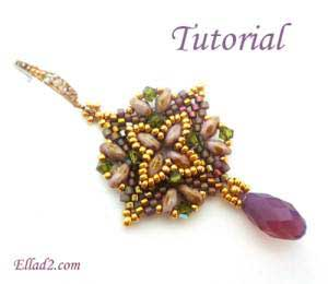 beading-tutorial-super-square-earrings-ellad2