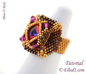 beadingtutorial-salinas-ring-by-ellad2-300x258