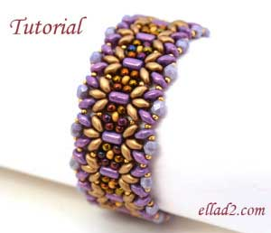 tutorial-margarita-bracelet-by-ellad2-300x258