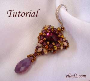 tutorial-super-triangle-earrings-ellad2-300x272