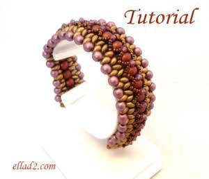 tutorial-twin-x-bracelet-300x258