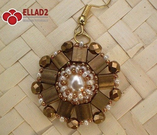 Beading-Tutorial-Pearly-Tila-Earrings-by-Ellad2