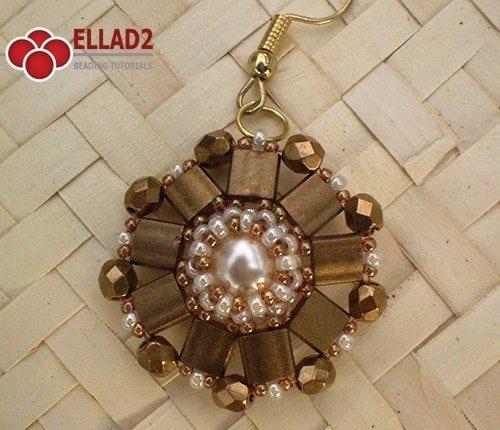 Beading-Tutorial-Pearly-Tila-Earrings-by-Ellad2