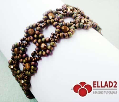 lace-flowers-bracelet