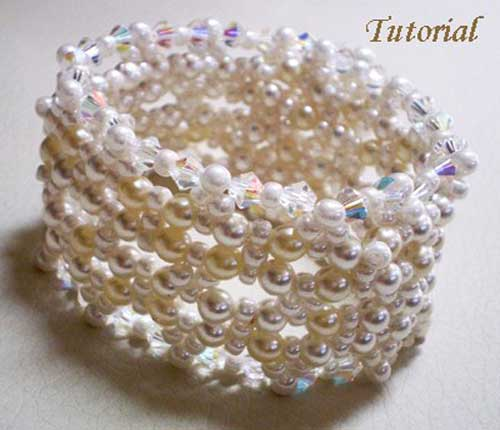 Tutorial-Wedding-Time-Bracelet-by-Ellad2.