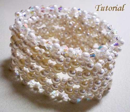 Tutorial-Wedding-Time-Bracelet-by-Ellad2.