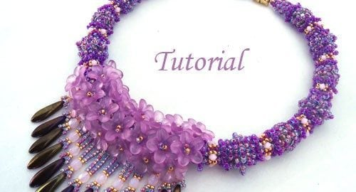 Tutorial-Fiesta-Bracelet-Ellad2