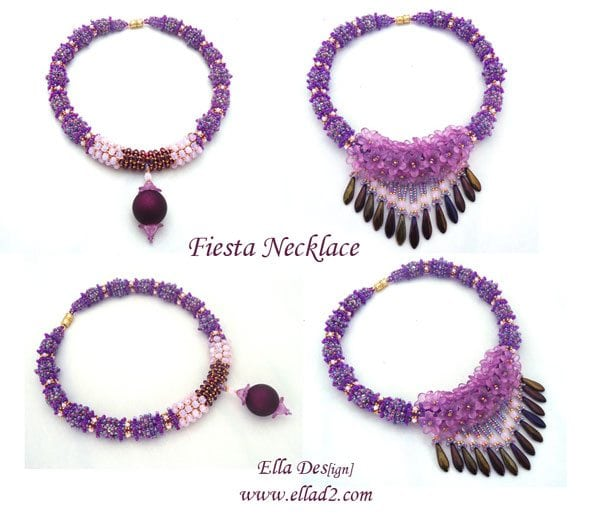 Fiesta-Necklace