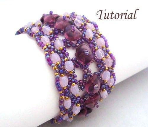 Tutorial-padodas-bracelet-ellad2