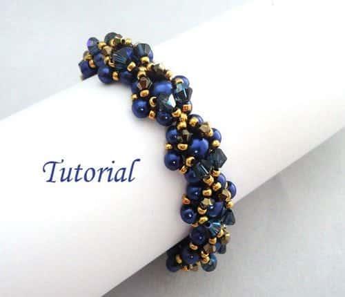 Beading-Tutorial-Lalita-bracelet
