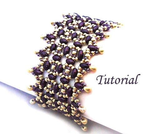 Tutorial-terra-twin-seed-beads