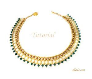 Tutorial-Cleo-necklace-Ellad2