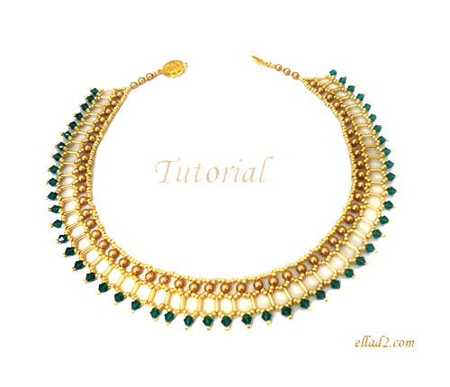 Tutorial-Cleo-necklace-Ellad2