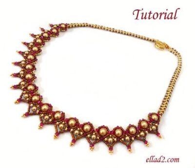Toho Seed Beads Round Size 15 - Robin's Beads