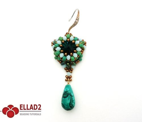 beading-tutorial-with-superduo-beads-triangle-earrings-by-ellad2
