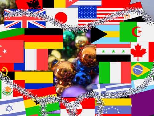 beading-friends-allround-the-world