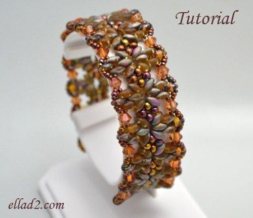 Tutorial-Annelies-bracelet-Ellad2